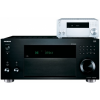 Onkyo TX-R3100 11.2 THX Select2 Plus