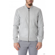 Only & Sons férfi Dzseki Only & Sons WH7-22005922_137