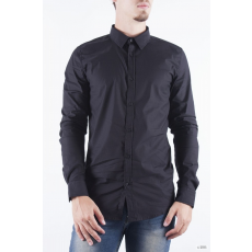 Only & Sons férfi Ing Only & Sons WH7-22004874_9