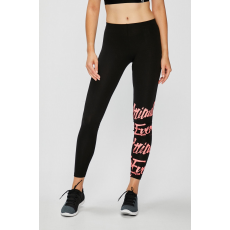 Only Play - Legging Darlene - fekete - 1371065-fekete