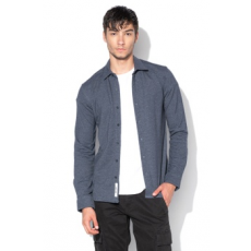Only & sons , Farmering, Kék, XL (22010486-MARITIME-BLUE-XL)