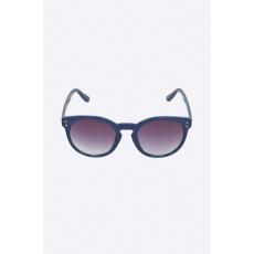 Only Szemüveg - sötétkék