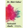 Open Books Szétszórt elmék - A figyelemhiány zavar új gyógymódja