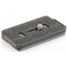 OPTech USA Quick Release Plate, Arca-Swiss