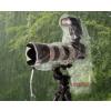 OPTech USA Rainsleeve-Flash esővédő tasak SLR-ekhez vakuval (2 db/csomag)