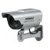 Optex CAM 565 Kültéri infra kamera makett