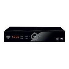 Optex ORD 9540-HD Műholdvevő tv antenna