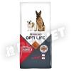 Opti Life Digestion Medium Maxi Lamb 12,5kg