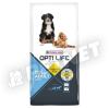 Opti Life Light Medium Maxi 12,5kg