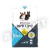 Opti Life Light Mini 2,5kg