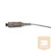 Optikai pigtail SC 50/125 OM3 2m