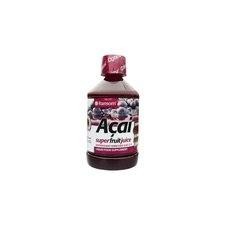 OPTIMA Acai bogyó gyümölcslé vitamin és táplálékkiegészítő