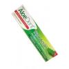 OPTIMA aloe dent fogkrém triple action 100 ml