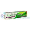 Optima aloe dent sensitive fogkrém kasvirággal 100 ml