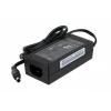 OPTIMA FSP hálózati adapter pénztárgépekhez