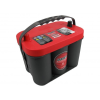OPTIMA Red akkumulátor 12v 50ah RT C - 4.2