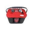 OPTIMA Red Top akkumulátor 12v 50ah RT S - 4.2