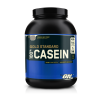 Optimum Nutrition 100% Casein - Optimum Nutrition 1818 g