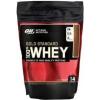 Optimum Nutrition 100% Whey Protein (454 g)