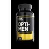 Optimum Nutrition Opti Men - Optimum Nutrition 90 tab unflavored