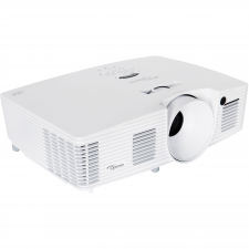 Optoma W402 projektor