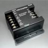 Optonica Jelerősítő , RGB szalagokhoz , 288 Watt , 3x8 Amper