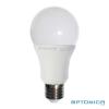 Optonica LED égő E27 18 Watt (Hideg, Természetes, Meleg) - Optonica