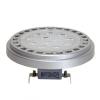 Optonica LED lámpa , 12V DC , AR111 foglalat , 12 Watt , 30° , meleg fehér