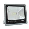 Optonica LED reflektor , 50 Watt , Slim , Premium , SMD , természetes fehér