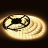 Optonica LED szalag , 3528 , 60 led/m , 4,8 Watt/m , meleg fehér , Optonica