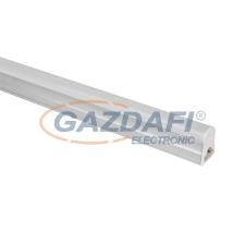 Optonica TU5649 LED fénycső T5 145CM 20W 220V 1600lm 4500K 200° 28x1450mm IP20 A+ 25000h világítás