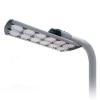 Optonica Utcai LED lámpatest , 150 Watt , Közvilágítás, természetes fehér