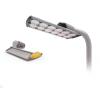 Optonica Utcai LED lámpatest , 180 Watt , Közvilágítás, természetes fehér