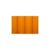 Oracover 10m Aranysárga (32)