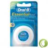 Oral-B Fogs. Essential Floss Vision 50 m
