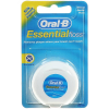Oral-B fogselyem Essential Floss Vision