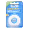 Oral-B Fogselyem Essential Mint Oral-B (50 m)