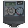 Orbit Pocket Star Ultima ( Easy Dial) 6 zónás beltéri öntözésvezérlő