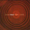 ORBITAL - Work CD