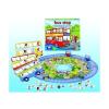 Orchard Toys Buszmegálló