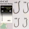 Oreel NEXT-ONE O-CAT 4-0 6db6cs