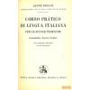 Orell Füssli Editori Corso prático di lingua italiana