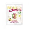 Organika Beauty Sweeties vegán gumicukor cicák 125g