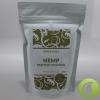 Organiqa Bio Hemp Protein Kendermag Por 250 g