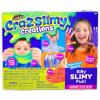 Óriás Slimy-gyár készlet