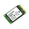 Origin Storage 512GB mSATA NB-512MLC-MINI