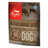 Orijen FREEZE DRIED Angus Beef marha húsos jutalomfalat kutyáknak | 42,5g