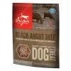 Orijen FREEZE DRIED Angus Beef marha húsos jutalomfalat kutyáknak | 92g