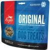 Orijen FREEZE DRIED Original jutalomfalat kutyáknak | 92g