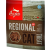Orijen Freeze Dried Red Cat jutalomfalat 35g